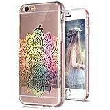 Best Incipio protector Iphone Cases - Funda Iphone 6 Plus/6s Plus,Carcasa Iphone 6 Plus/6s Review