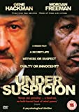 Under Suspicion [DVD]