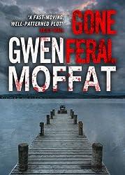 Gone Feral (English Edition)