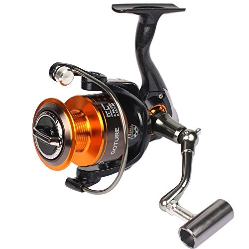 pisfun-new-gt4000-metal-spinning-fishing-reels-saltwater-carp-reels-11bb-carp-fishing-wheel-spinning