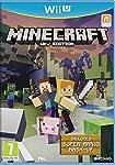 Chollos Amazon para Minecraft [Importación Inglesa...