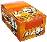 Barre Proteina - Cioccolato Nocciole (24 barrette)