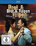 Brot und Tulpen [Blu-ray]