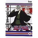 Bleach Series 3 Complete Box Set