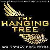 "The Hanging Tree (From ""Die Tribute Von Panem - Mockingjay - Teil 1"")"