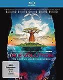 (R)evolution geht unser Überleben kostenlos online stream