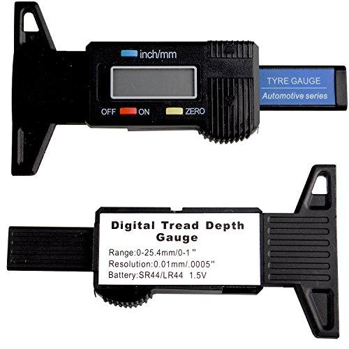 Fushengda-2PCS-pneumatico-profondimetro-digitale-gamma-a-0--254-mm-con-ampio-display-LCD-pollicimm-regolabile-profondit-del-battistrada-strumento-di-misurazione-per-moto-auto-furgone