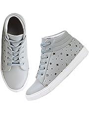 FASHIMO Latest Collection  Comfortable & Fashionable Sneaker