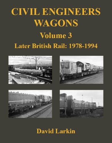 civil-engineers-wagons-later-british-rail-1978-1994-v-3