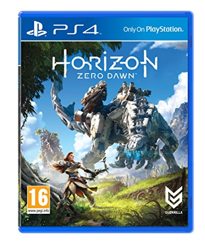 horizon-zero-dawn-standard-edition