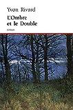 Telecharger Livres L Ombre et le Double (PDF,EPUB,MOBI) gratuits en Francaise