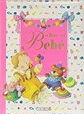 El libro del bebé (rosa)