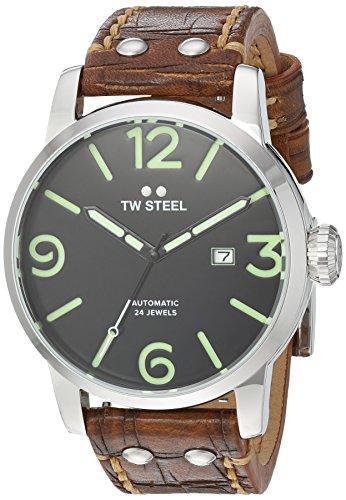 TW Steel MS16