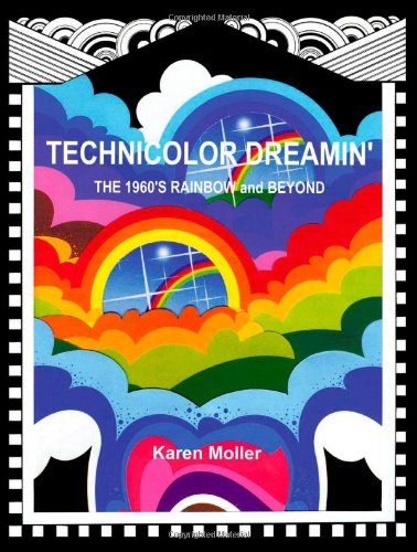 technicolor-dreamin-the-1960s-rainbow-and-beyond
