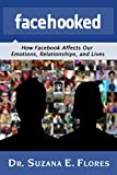 The number of Facebook users worldwide exceeded one billion in August of 2012. With the increase in Facebook users, psychologists have seen an alarming increase in the number of Facebook related complaints from their clients. Dr. Suzana Flores, clini...