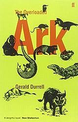 The Overloaded Ark