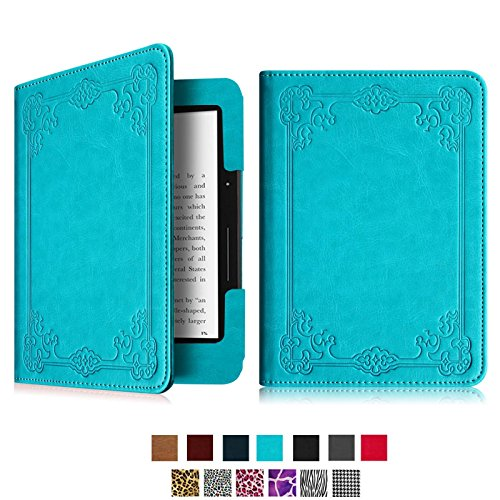 fintie-kindle-voyage-folio-case-slim-protective-case-with-sleep-wake-smart-cover-function-only-fit-a