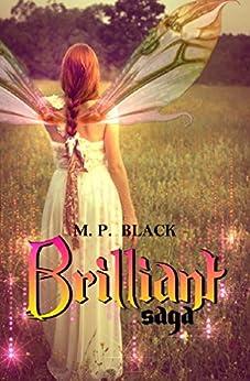 Brilliant Saga di [M.p. Black]