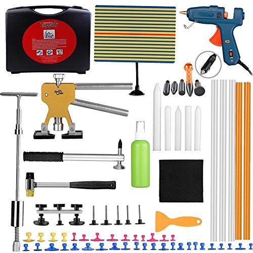 super-pdr-51pcs-diy-new-car-dent-body-repair-restore-tools-kit-set-puller-lifter-tabs-tag-glue-gun-s