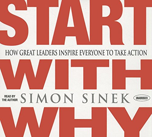 Free download start with why how great leaders inspire everyone free download start with why how great leaders inspire everyone to take action full pages booksbesty482 fandeluxe Images