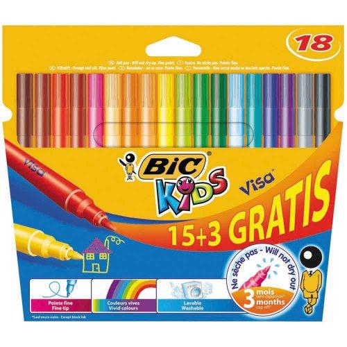 bic-kids-visa-farbstifte-18-stuck
