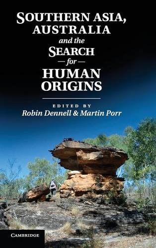southern-asia-australia-and-the-search-for-human-origins