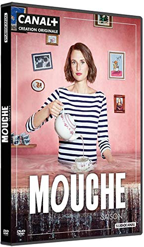 Mouche - Saison 1 |