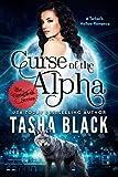 Curse of the Alpha: The Complete Bundle (Episodes 1-6): A Tarker's Hollow Romance (Tarker's Hollow Bundles)