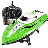 Togather Syma Q2 Fernbedienung RC Boote Speed Boat Elektrisch Spielzeug
