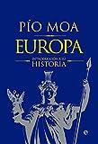 Europa (Historia)