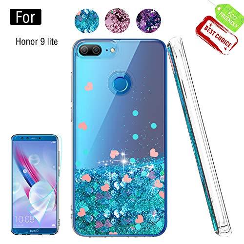 sale retailer 4f4c6 94b9d Huawei Honor 9 case online - phonecases24.co.uk
