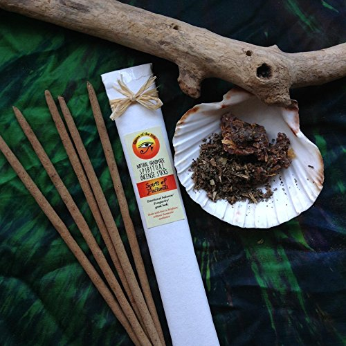 natural-patchouli-incense-sticks-uk-100-pure-handmade-by-queen-of-the-nile-no-chemicals-no-charcoal-