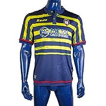 Sweats et vestes à capuches pour homme Felpa Con Cappuccio KJ1119 La Prima Volta Non Si Scorda Mai Crotone Promozione