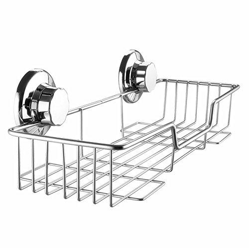 arcci-mensola-a-cestino-per-doccia-in-acciaio-inox-a-ventosa-sistema-di-rotazione-e-blocco