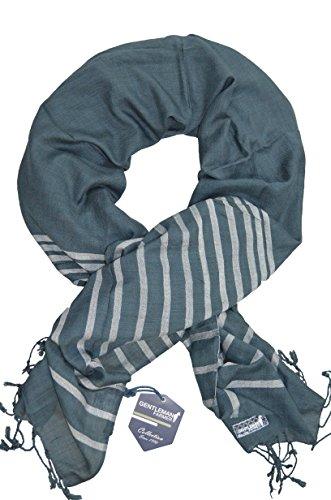 gentleman-farmer-foulard-cheich-en-pure-viscose-echarpe-keffieh-larges-rayures-couleurs-au-choix-neu