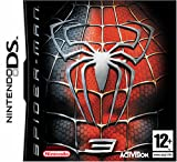Cheapest Spider-Man The Movie 3 on Nintendo DS