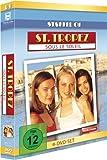 Saint Tropez Die komplette kostenlos online stream