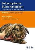 ISBN 3132193615