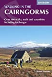 Walking in the Cairngorms (Scotland)