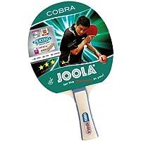 Joola bat Cobra concave