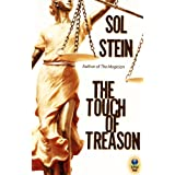 The Touch of Treason (English Edition)