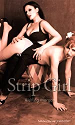Strip Girl (Nexus)