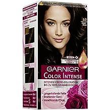 Haarfarbe grauabdeckung