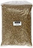 JustIngredients Essential Semillas de Cilantro - 1000 gr