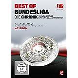 Best of Bundesliga - Die Chronik 1963-2016