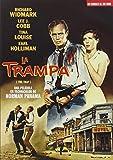 La Trampa (The Trap) [DVD]
