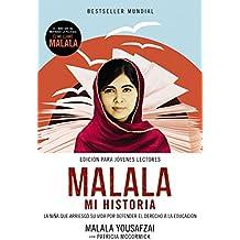 Malala : mi historia (13/20)
