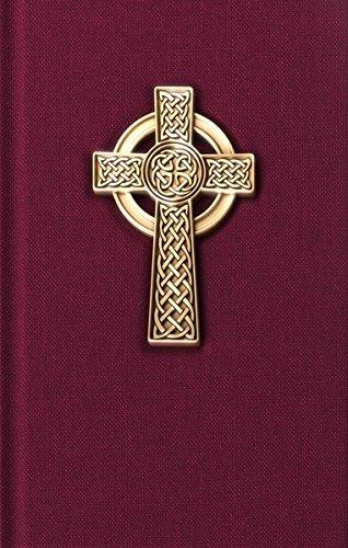 Irisches Gebetbuch