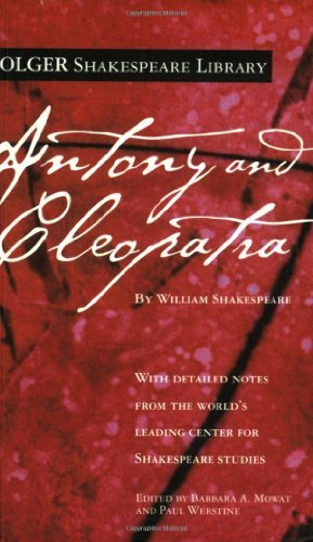 antony-and-cleopatra-folger-shakespeare-library-by-william-shakespeare-2005-mass-market-paperback