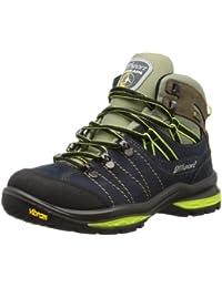 Grisport Magma-hi, Chaussures de randonnée femme